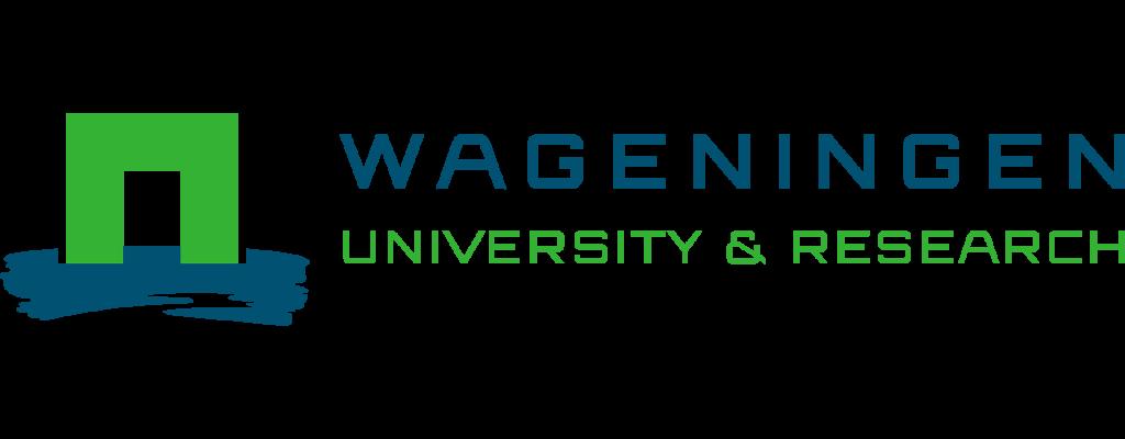 Universiteit Wageningen