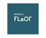 Bureau Floor